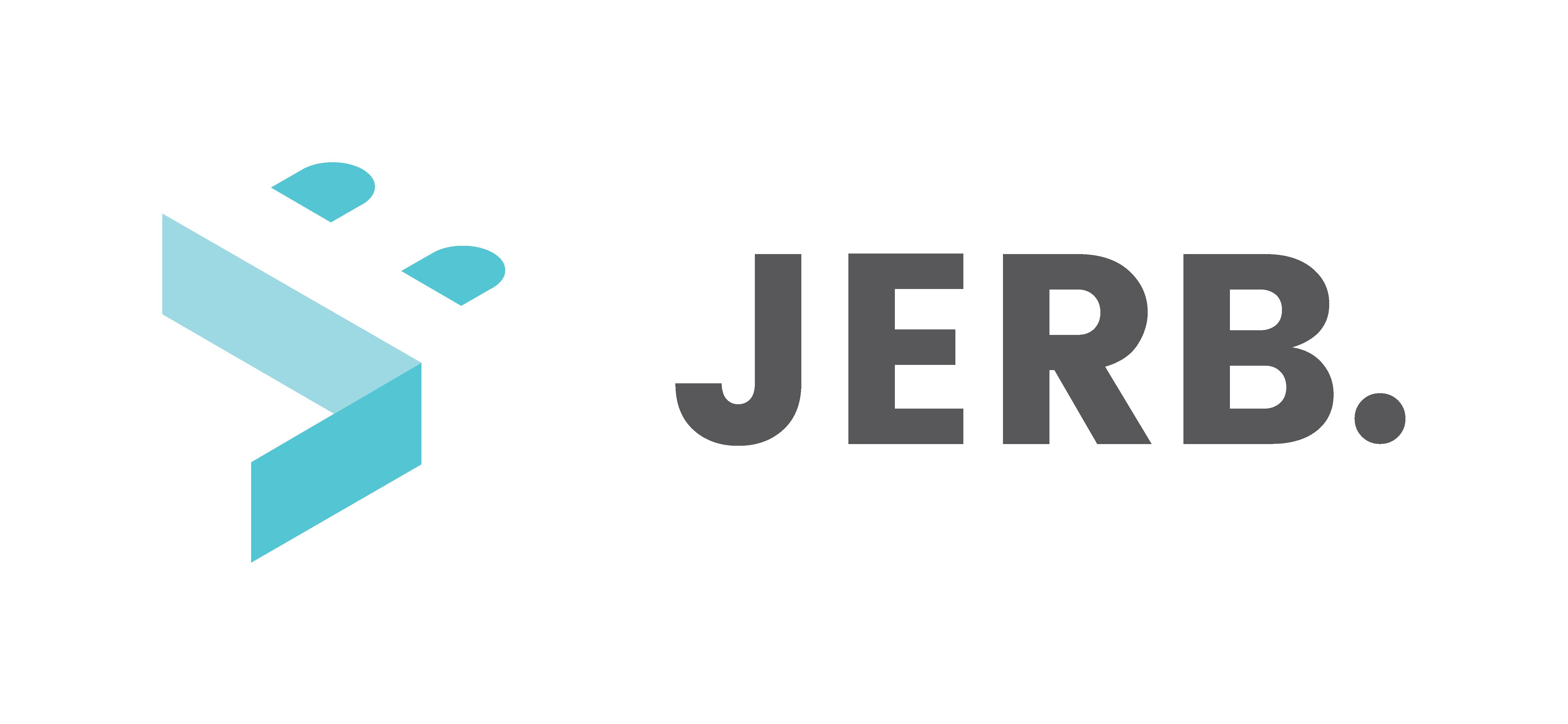 JERB.