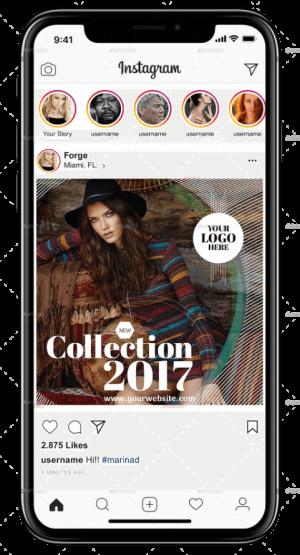 Instagram-dienst-jerb-mobile