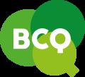 Logo-BCQ-2-Png