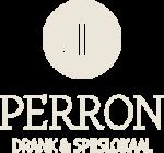 logo-perronnieuwerkerk