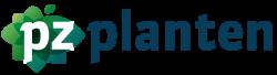 pz-planten-logo-def-CMYK-schoon-png